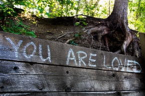 you are loved (1 of 1)