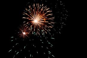fireworks (1 of 1)