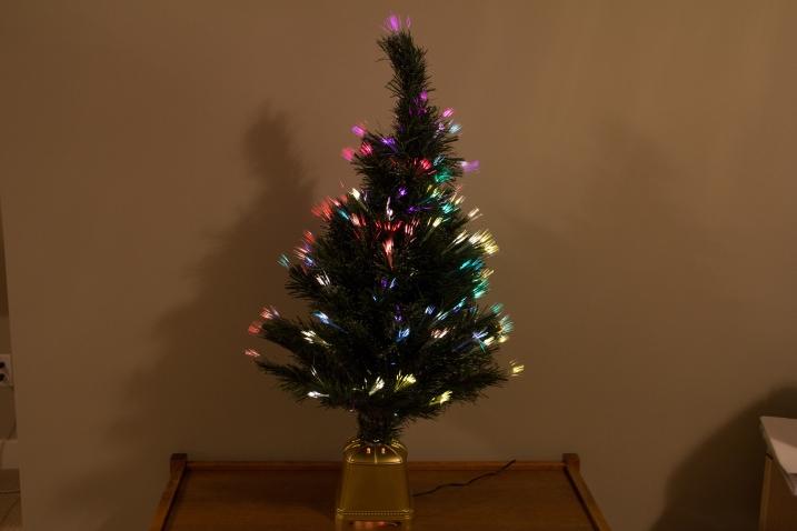 christmas 2 (1 of 1)