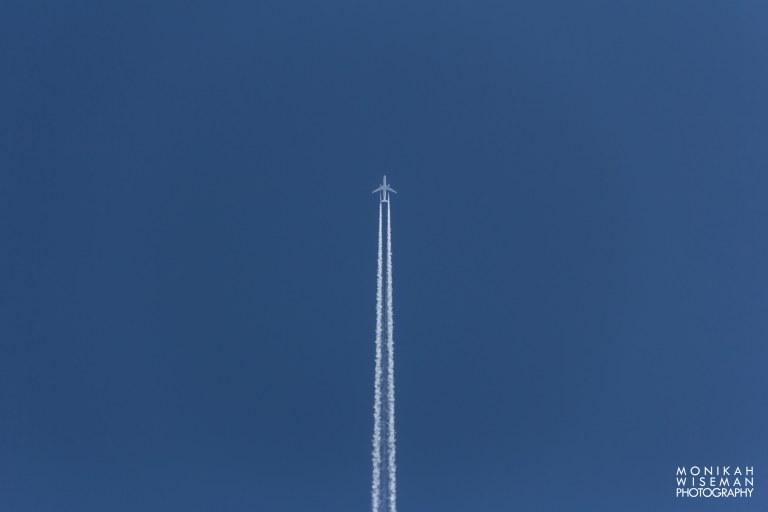 plane (1 of 1)
