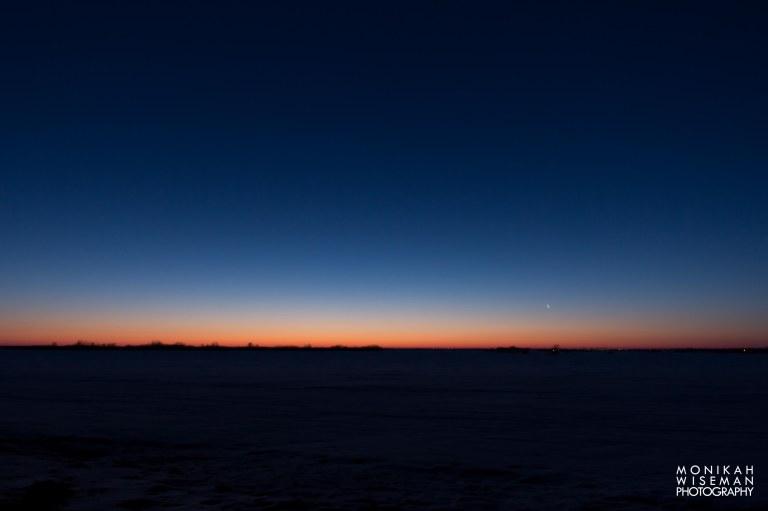 sunrise 1 (1 of 1)