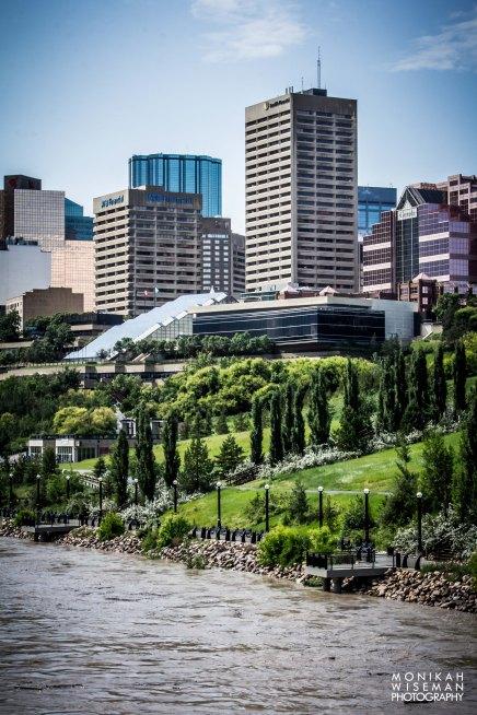 Edmonton floodings-6