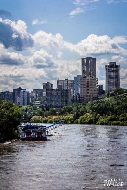 Edmonton floodings-7